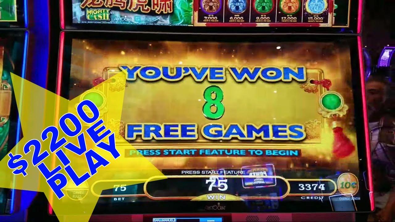Bästa casino online flashback 74154