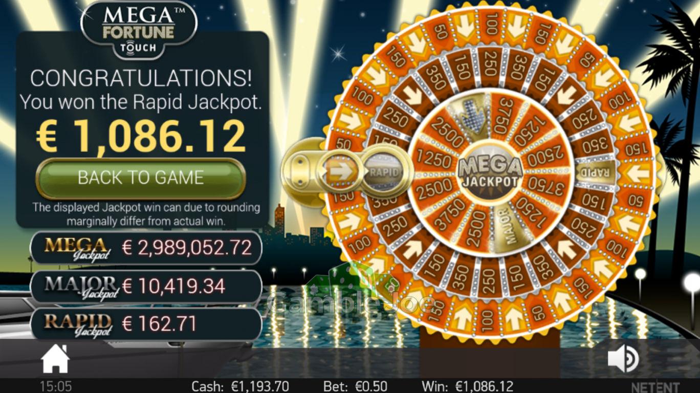 Prisen årets casino 47571