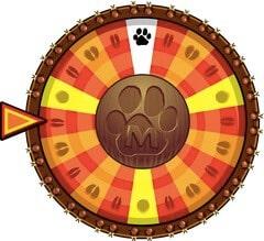 Full tilt poker 45793