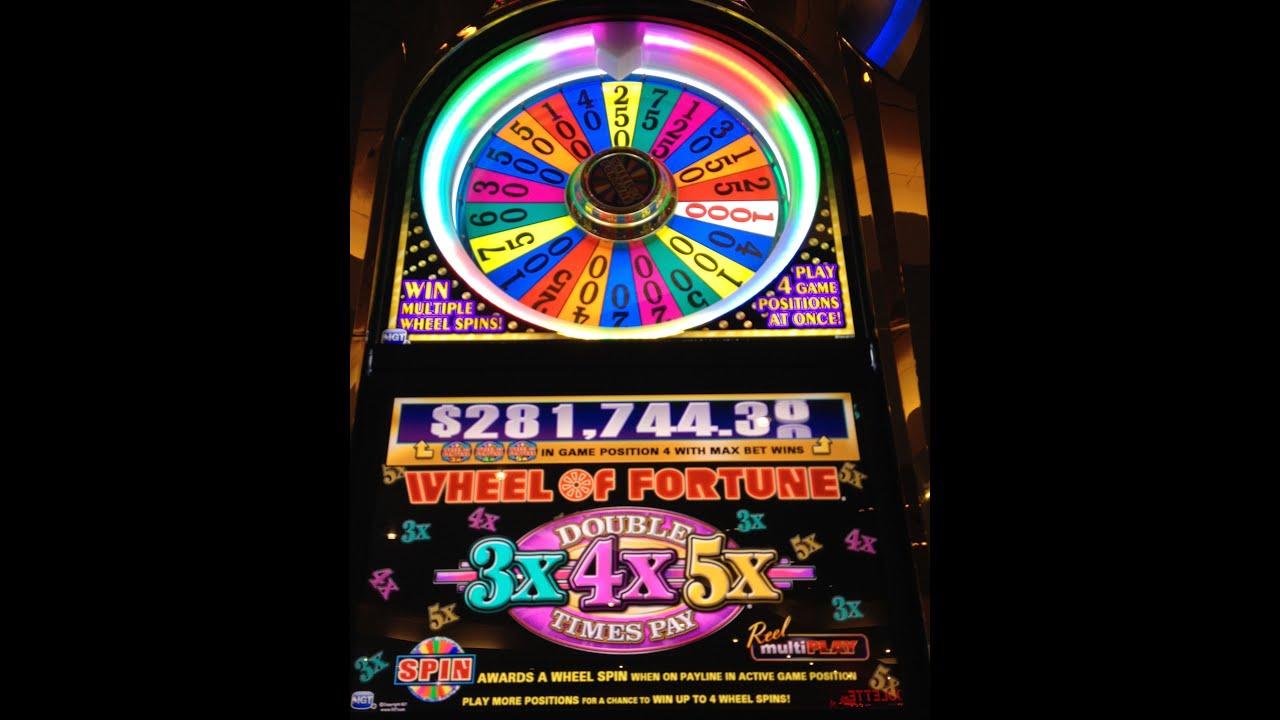 Online casino utan spelpaus 72960