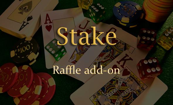 Multi lotto casino Sverige jungle