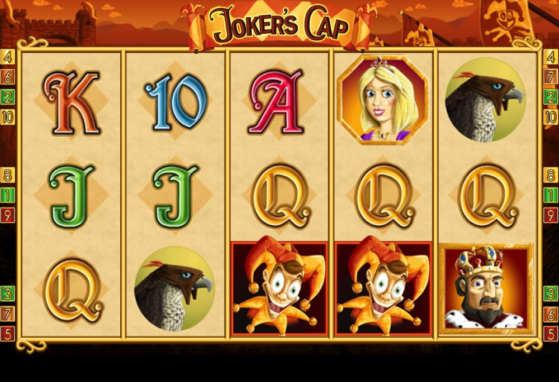 Betalningsmetoder internet casino Sveacasino 39889
