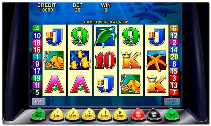 Online casino no deposit 67775