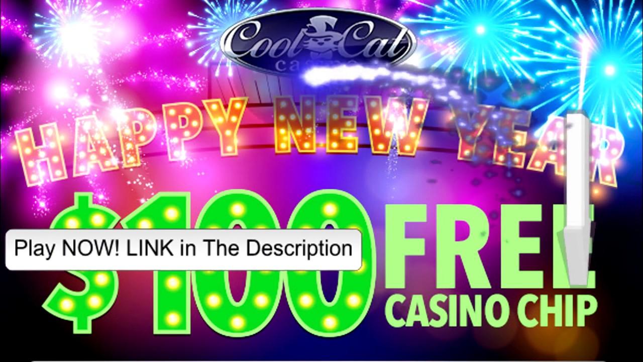 Casino i mobilen keno