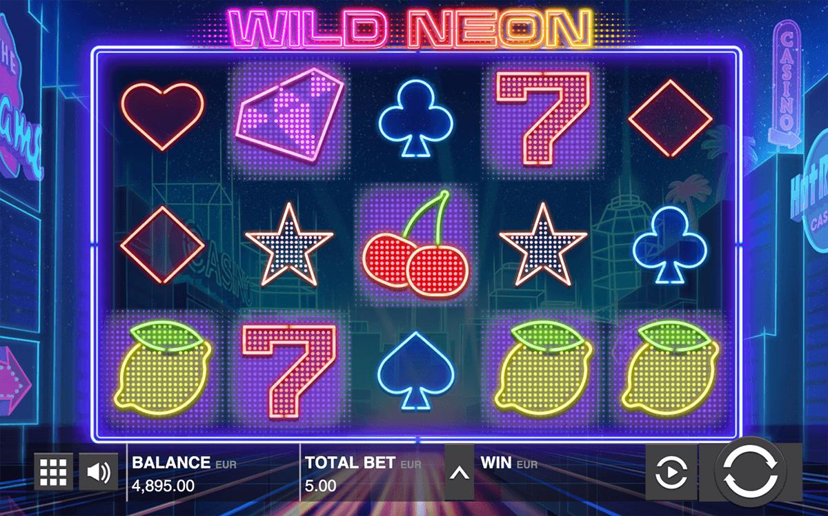 Casino heroes slots 38356