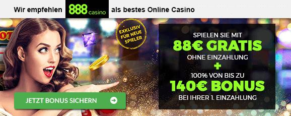 Bli casino mästare 29759