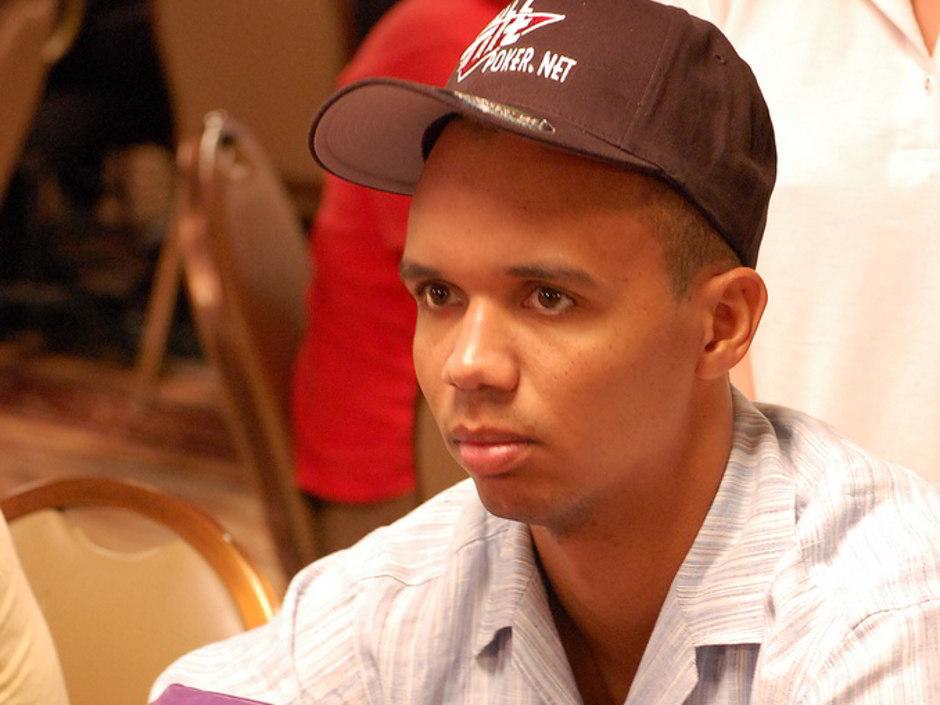 Pay kreditupplysning casino has esport