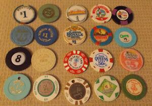 Poker chips eu casino 47889