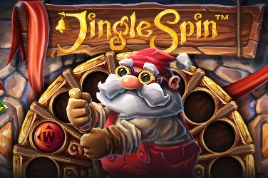 Poker wiki Jingle 76411
