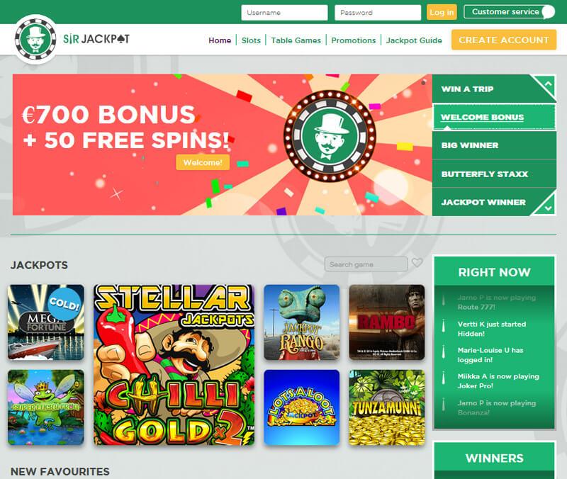 Pokermarker casino 59404