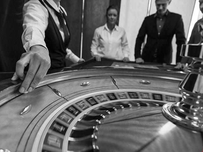 Casino med faktura 2021 83442