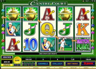 Gratis casino bonus iGame farm