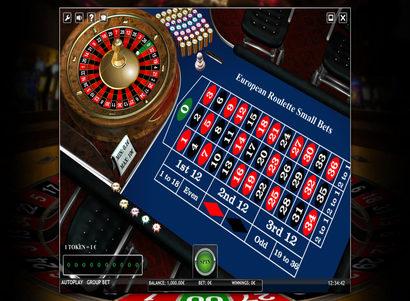 Verajohn mobile casino 54951