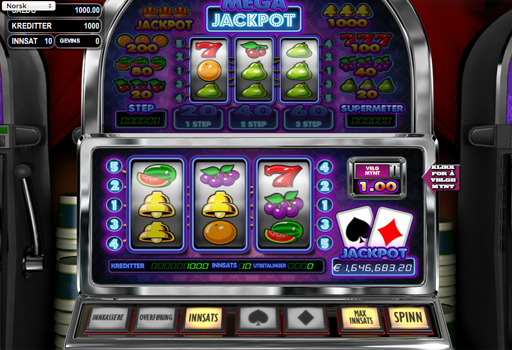 Casino heroes recension bingo