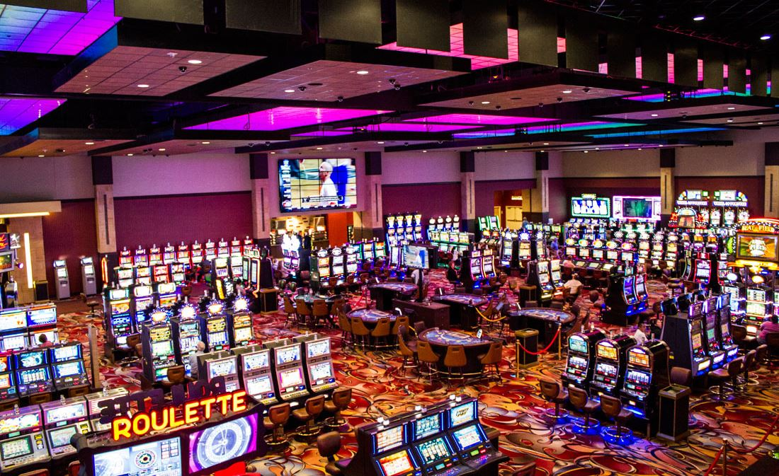 Roulette payout 59339