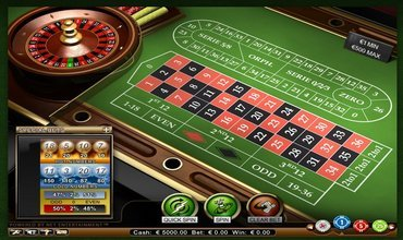 Free roulette 63847