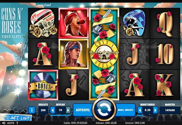 Slots gratis hjul casino florida