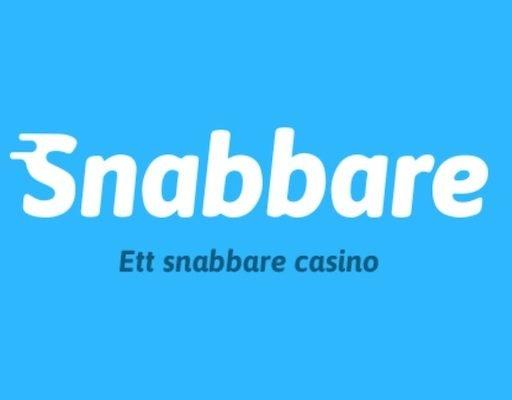 Snabbare casino recension 29476