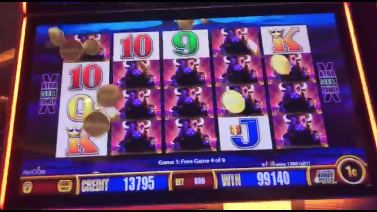 Speed bet casino live lotterier