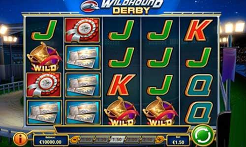 Casino provspela 18614
