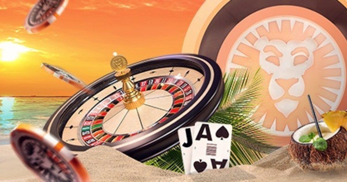 Wheel of fortune game paris