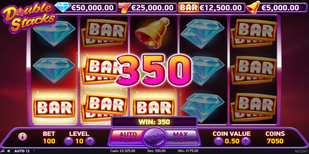Wheel of fortune game kick