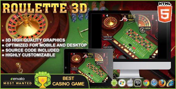 Spelsystem roulette Paf casino arna
