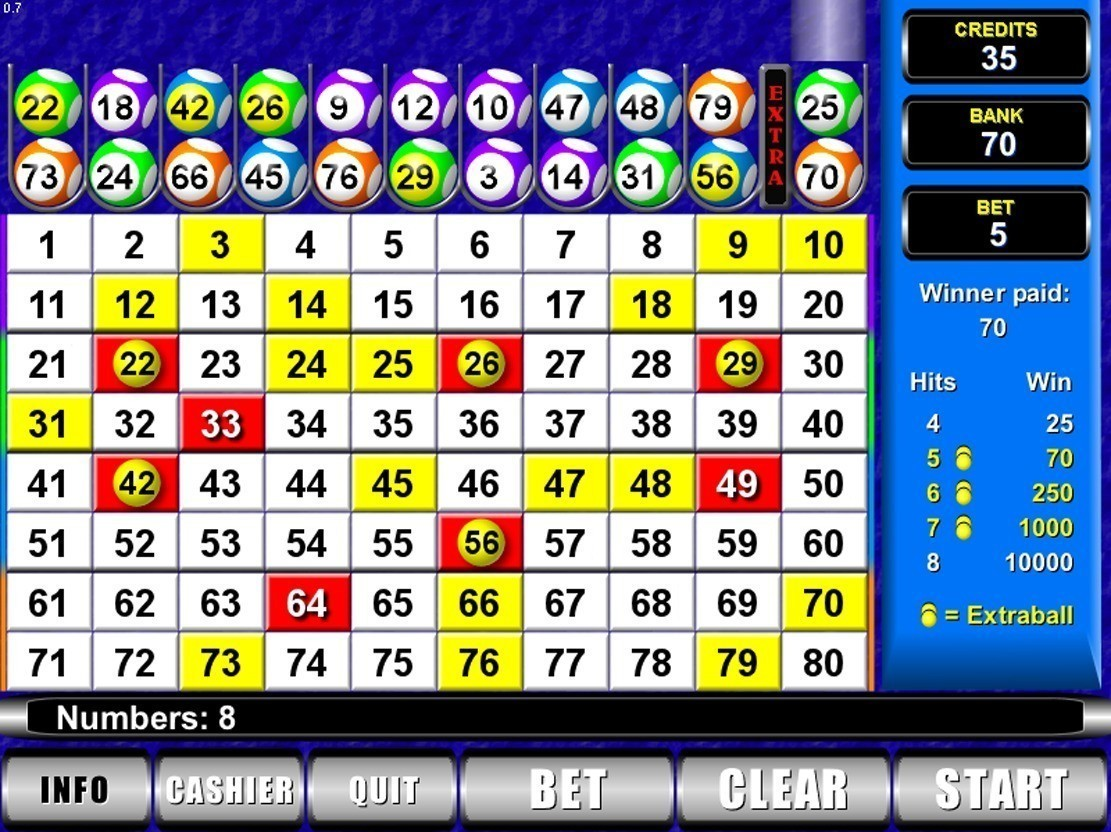 Kampanjkod 888 casino streaming siru