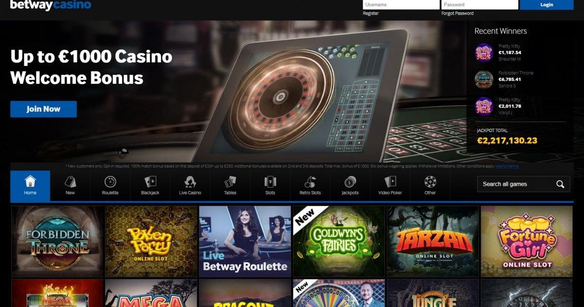 Casino storspelaren vad 69568