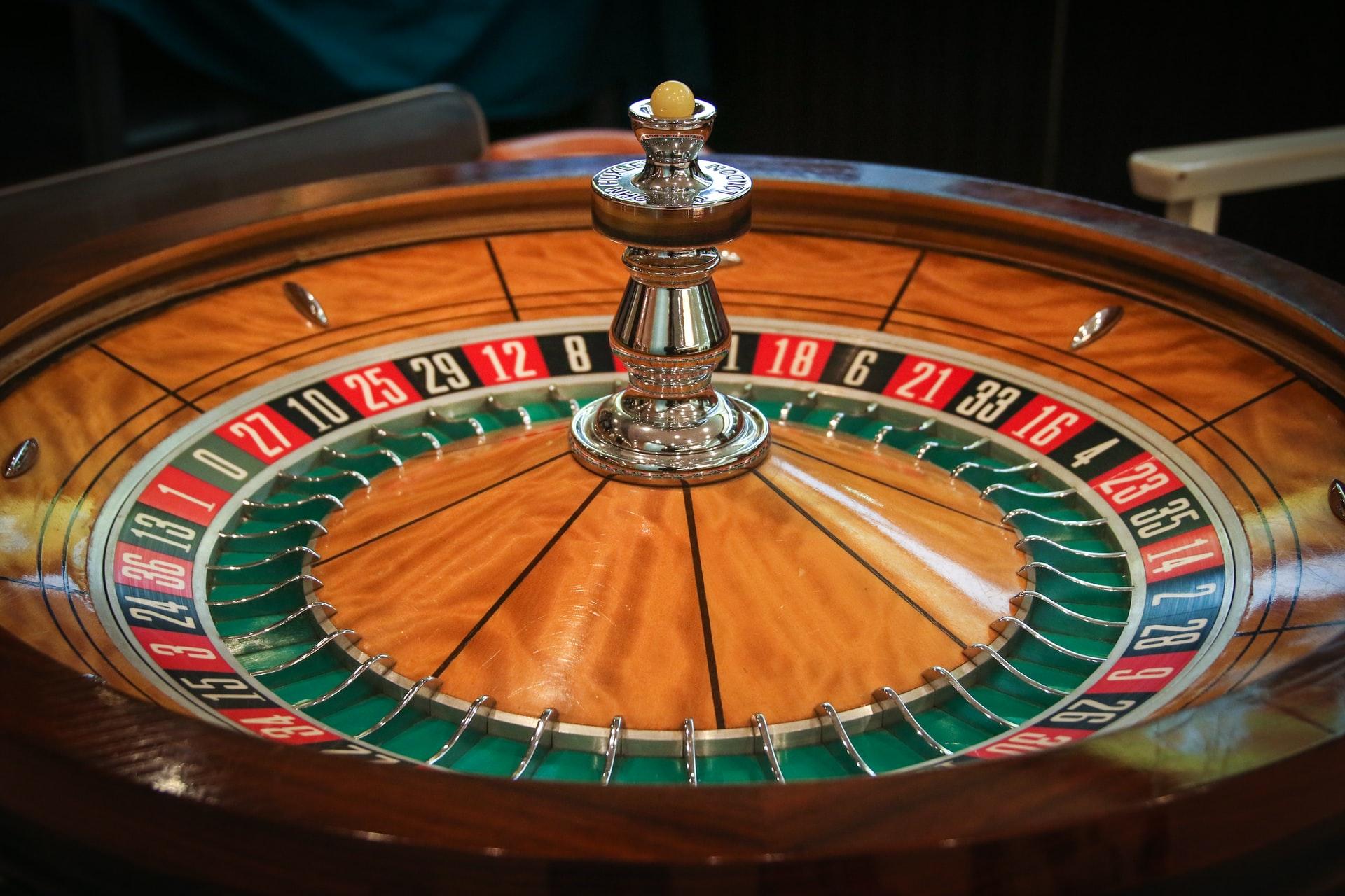 Snabbaste casino highlights live 60851