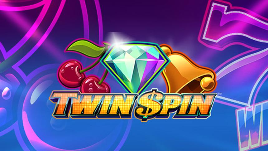 Bästa roulette systemet gaming 62134