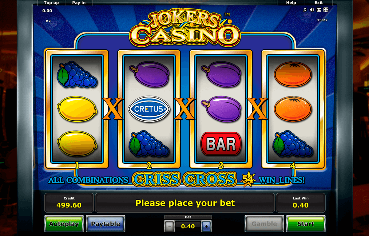 Swish på casinon roulettebord