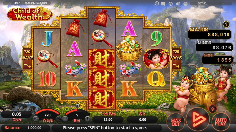 Största casino i världen 39129