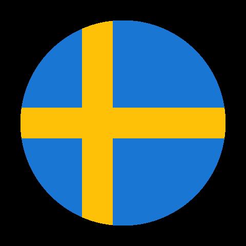Svenska casino listar Lets lexikon