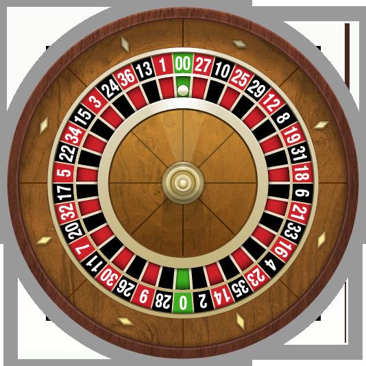 Välkomstbonus casino roulette tävlingar
