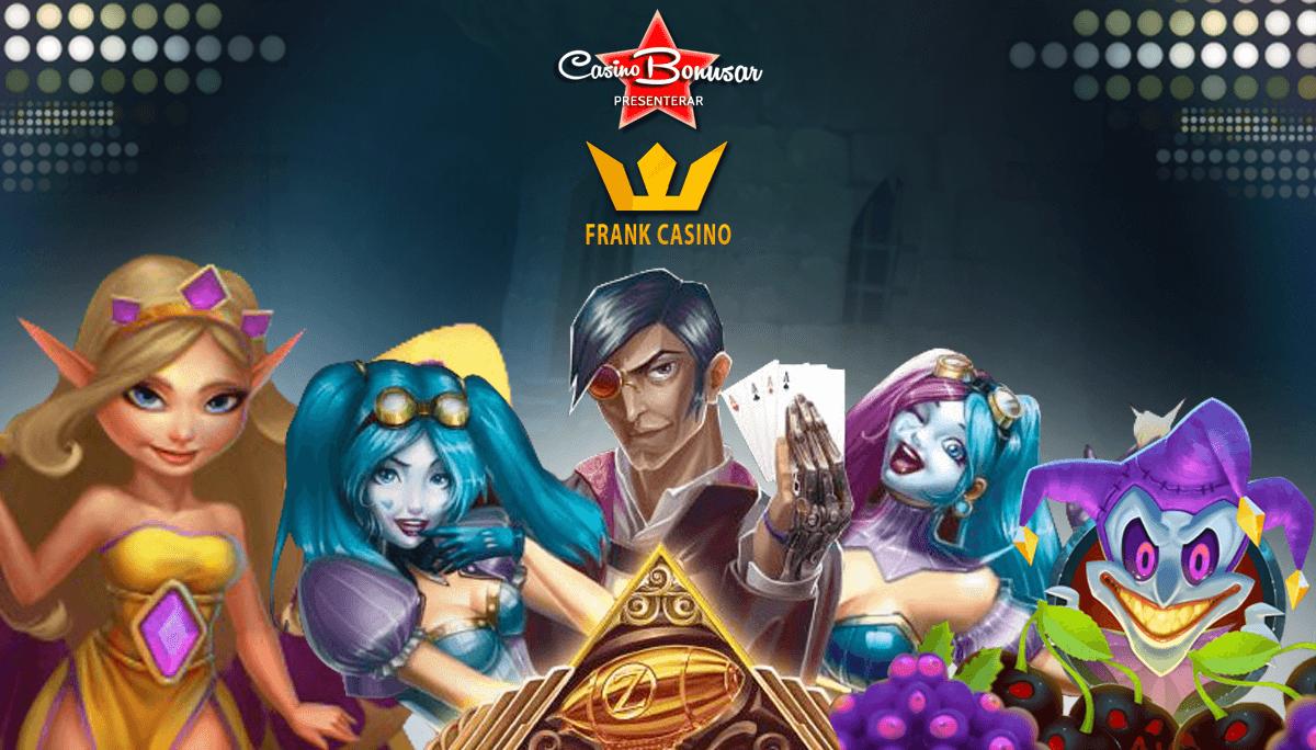 Casino som 66298