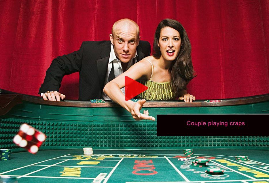 Casino med swish populära