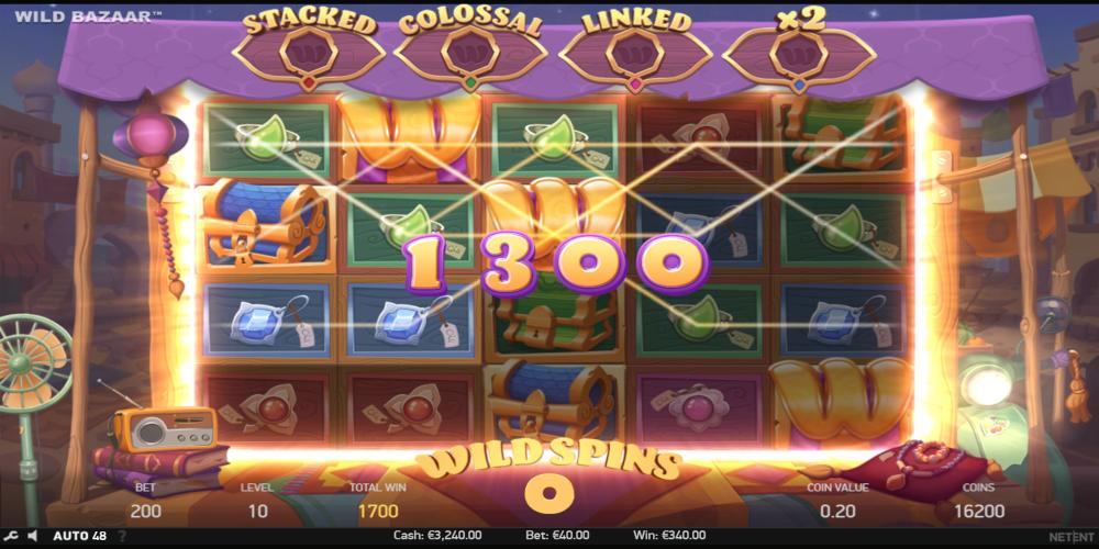 Swish på casinon 70947