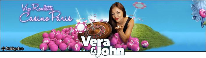 Vinn biljetter till casino 34438