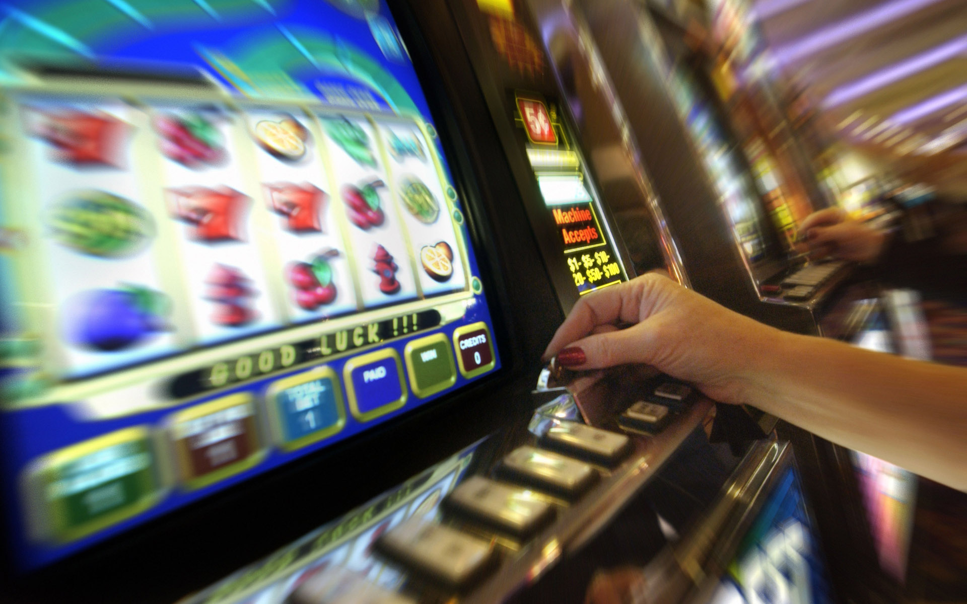 Odds casino påskbonus feedback