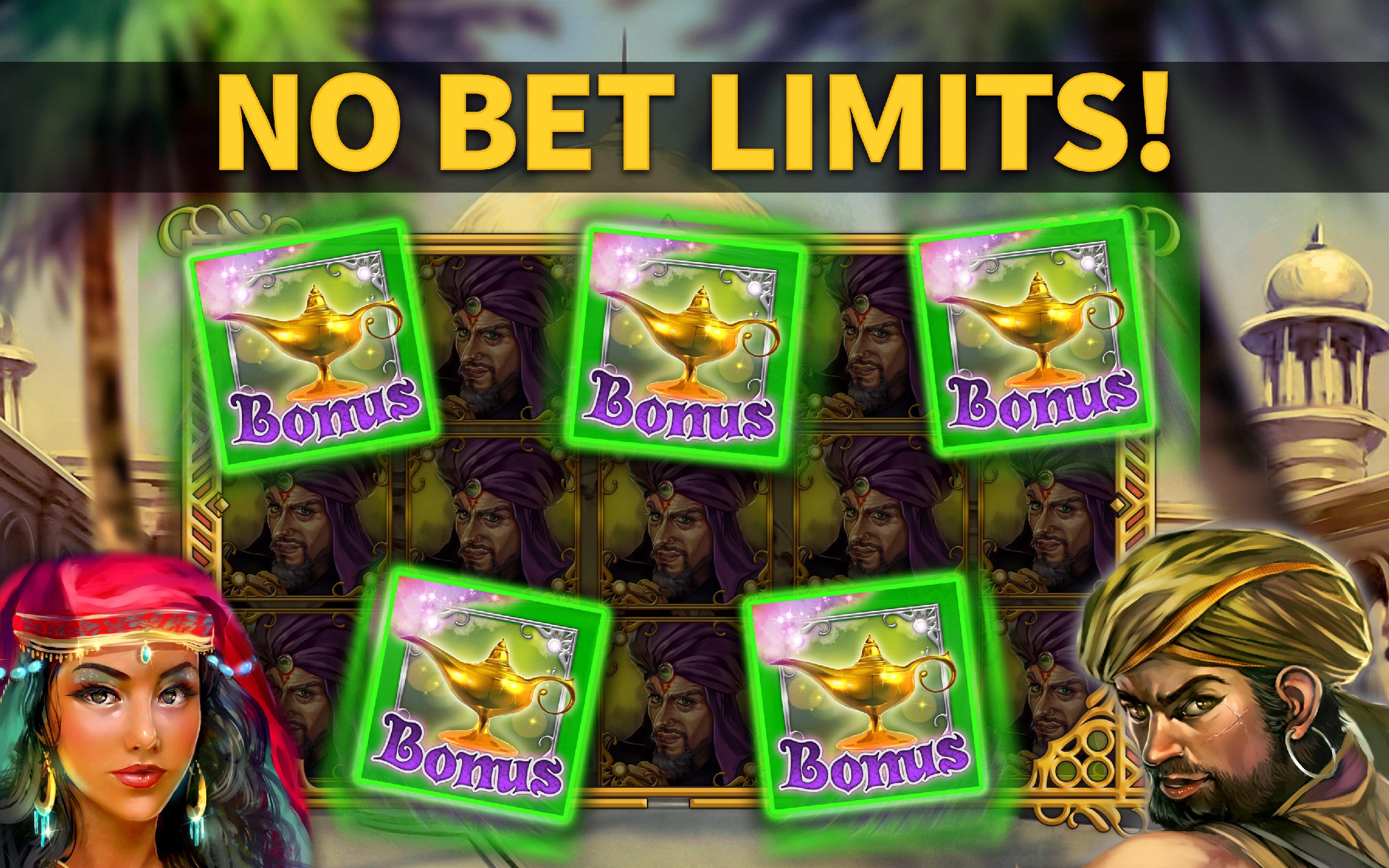 Winner ritprogram casino 16033
