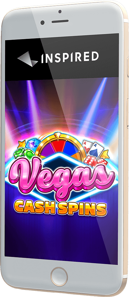 Poker download pc lättast